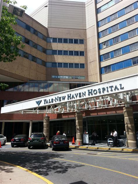 yale new hospital emergency room yedidya ben avie s articles at world of work wow summer internship