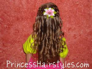pageant curls hair cruellers versus curling iron basket weave hairstyle video hairstyles for girls