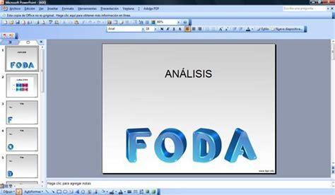 resultado de imagen para descargar diapositivas animadas power point