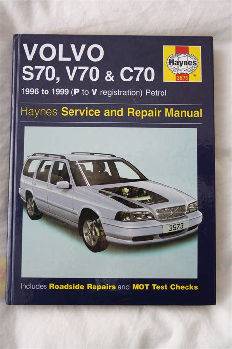 car service manuals pdf 2012 volvo c70 electronic toll collection service manual pdf 2012 volvo c70 engine repair manuals 2012 volvo c70 owners manual pdf