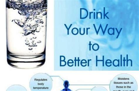 hydration quotes hydration quotes quotesgram
