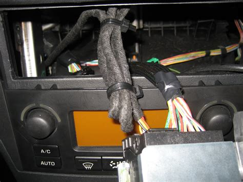 service manual remove glove box on a 1989 mazda familia remove glove box on a 1989 mazda service manual 1989 citroen cx glove box removal service manual 1989 citroen cx overhead