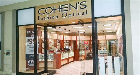 total comfort danbury eyeglasses eye exams danbury fair mall danbury ct