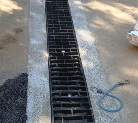 talking about water drainage outdoortheme com