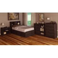 Bedroom Sets At Sears by Bedroom Sets Collections Buy Bedroom Sets Collections