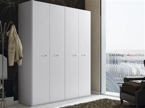 tiradores armarios armario blanco blanco lacado tirador embutido del modelo