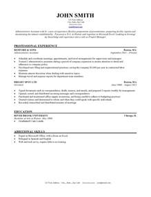 Totally Free Resume Template by Free Powerpoint Presentation Templates Resume Template 2017
