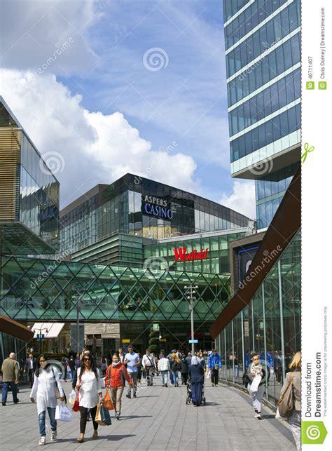 Westfield London Floor Plan by 100 Westfield Stratford Floor Plan Tk Maxx To Open