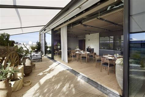 innenarchitekt mannheim restaurant opus v mannheim 2013 bdia bund deutscher