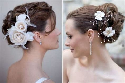 Wedding Hair Accessories East by Gorgeous Bridal Hair Accessories From The West Our
