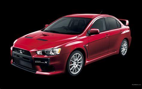 Mitsubishi Lancer Evo Coupe Mitsubishi Lancer Evo Photos Reviews News Specs Buy Car