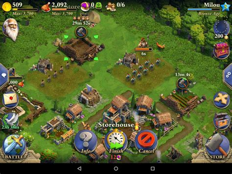 download game mod offline gratis dominations is the best mobile rts available