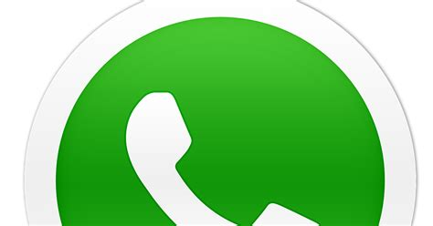 whats a app for android what s new in whatsapp for android new beta version with holo ui