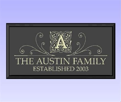 family wall decor plaques decorative wood sign plaque wall decor personalized with