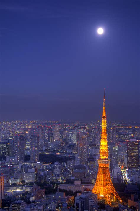 Rider Mba Ranking by Harvest Moon Tokyo Interface 株式会社インターフェイス Mba留学合格取得の