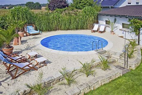 pool planung geh 246 rt in profih 228 nde www immobilien journal de