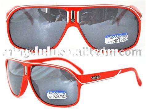 cheap designer replica sunglasses uk louisiana