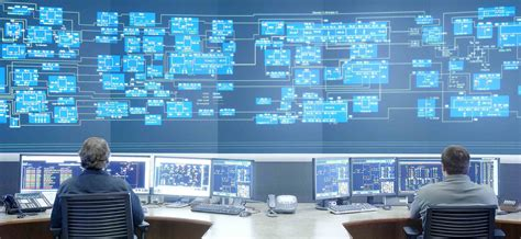 design center software abb presents digital grid approach at leading power sector