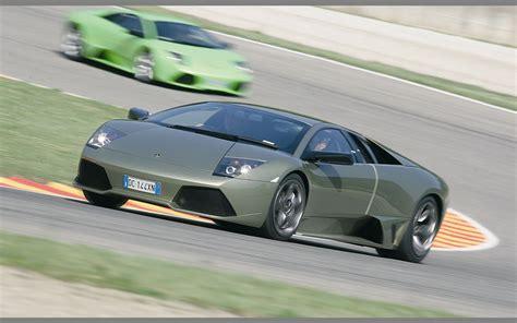 2006 Lamborghini Murcielago Lp640 2006 Lamborghini Murcielago Lp640 Pictures