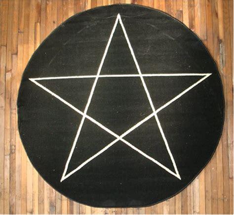 pentagram rug pentagram rug large home kitchen area rugs