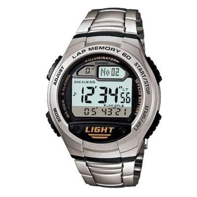 Jam Tangan Pria Hegner 587 harga casio w 753 1avdf jam tangan pria resin