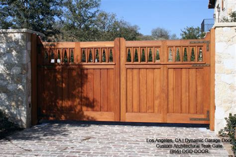 driveway swing gates for sale custom designed solid teak automatic driveway swing gates