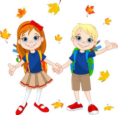 imagenes niños escolares jugando 105420618 large 12 png 712 215 699 clipart ilustra 231 245 es