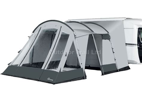 free standing awnings for motorhomes dorema starc mountain road free standing driveaway