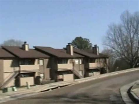 3 bedroom apartments in huntsville al two bedroom two bath apartment huntsville al youtube