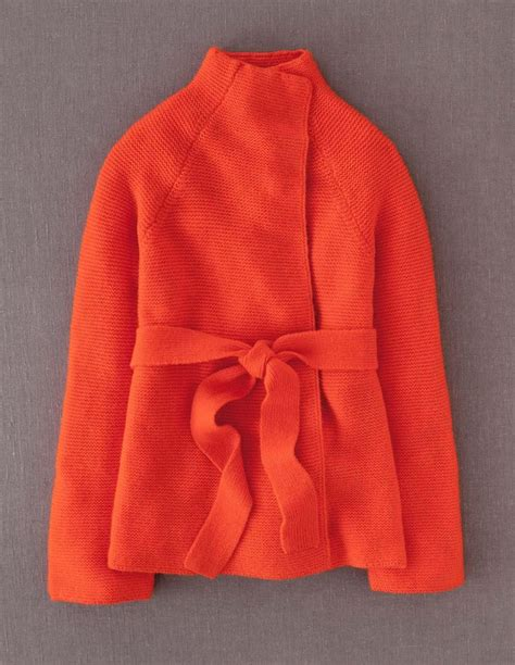 My Sweater Coat Obsession by Boden Barcelona Cardigan My Make Believe Closet