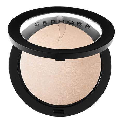 Sephora Microsmooth Powder buy sephora collection microsmooth baked foundation
