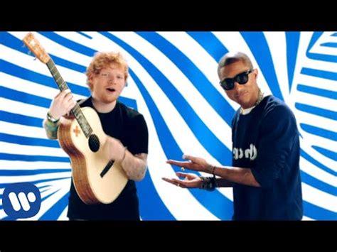 ed sheeran perfect tekstowo ed sheeran sing tekst piosenki tłumaczenie piosenki
