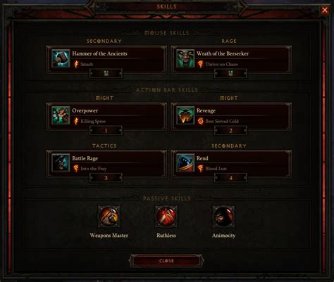 diablo 3 leveling guide almars guidescom fast paragon level guides for diablo 3 barbarian in patch
