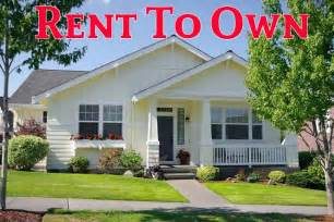 rent to own home payday loans direct lenders