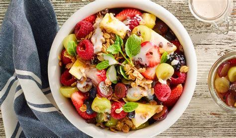 Chagne Splash Yuzu Tea 250 Ml pickled grape salad with granola recipe unilever food solutions ca