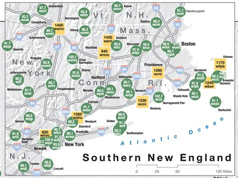 zip code map uk map of new england cities and states