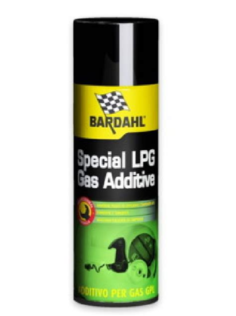 Promo Penghemat Gas Lpg Special lpg aditiv za gas