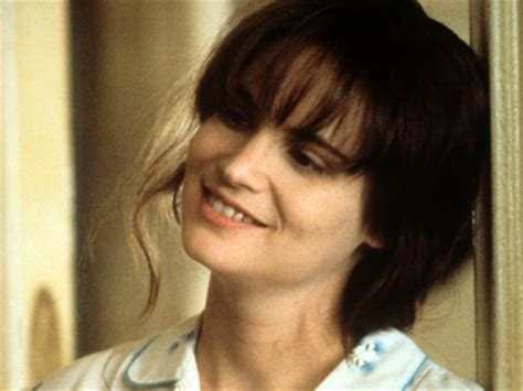 jennifer jason leigh young photos jennifer jason leigh jennifer jason leigh dialogues