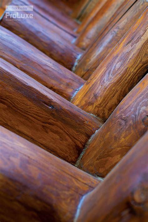 pin  john  alternative building wood siding log