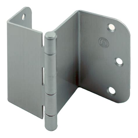 swing clear door hinge swing clear offset door hinge stone harbor hardware
