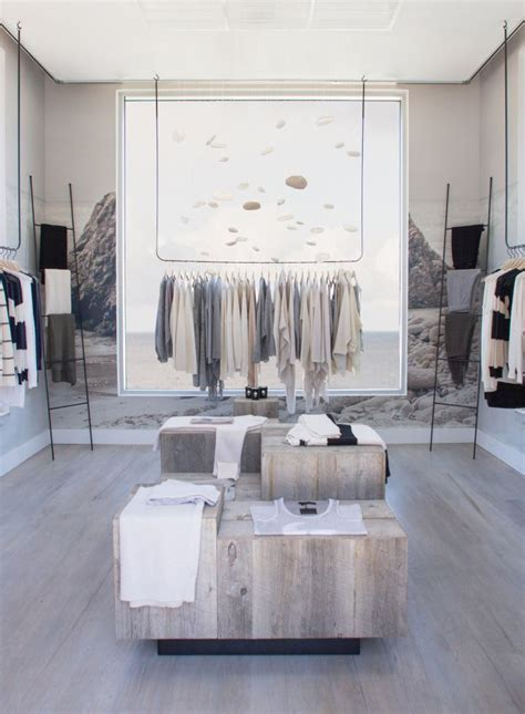Top Cha Nel Premium By Ek Boutique the 25 best retail stores ideas on retail