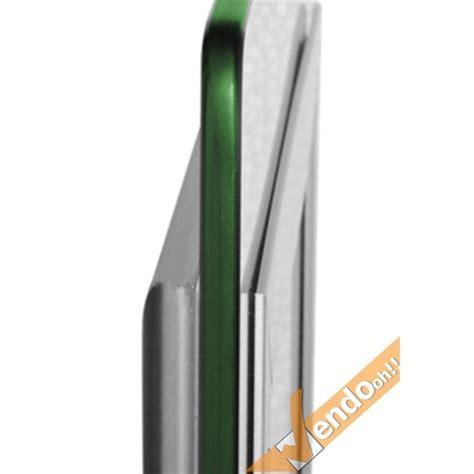 cornici a3 cornice espositiva pubblicitaria bifacciale f to a3 cm a