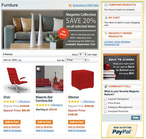 layout handle magento email magento 1 page layout stack overflow