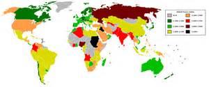 file gpi world map png wikimedia commons