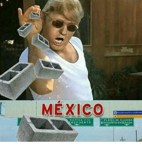 Memes De Mexico - 25 best memes about tijuana tijuana memes