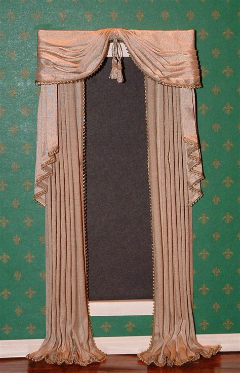 croscill home curtains rn 21857 pictures of cornice boards with drapes over patio doot