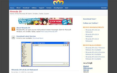 full version yahoo messenger yahoo patch multi messenger full version free software