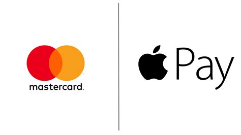 apple pay indonesia hall fast industrial supplies established in berita