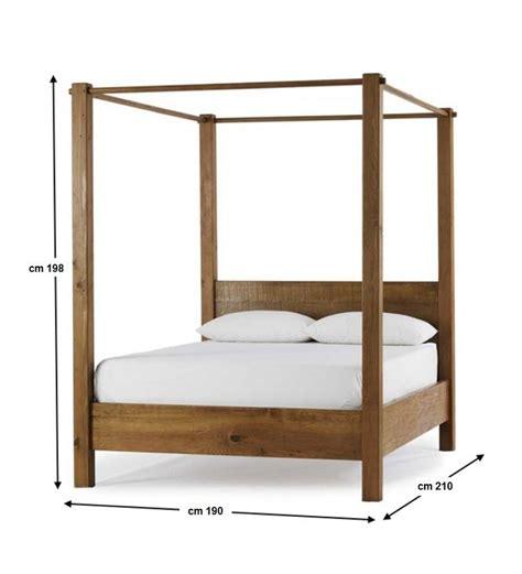 camere da letto con baldacchino oltre 20 migliori idee su da letto con baldacchino
