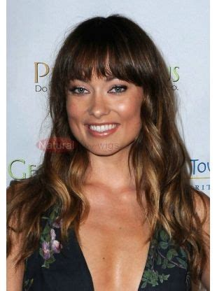 micro bangs with waves 13 best micro fringe images on pinterest hairdos short